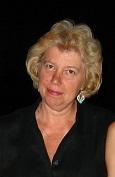 Лидия Григорьевна Смирнова