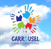 CARROUSEL CAMP INTERNATIONAL