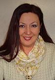 Марина Петровна Жирар